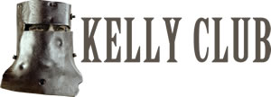 Kelly Club
